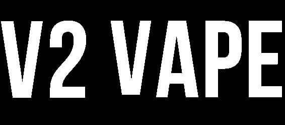 V2 VAPE
